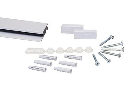 STAS papergrip set