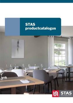 STAS product brochure